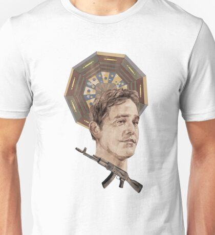 Xander Unisex T-Shirt
