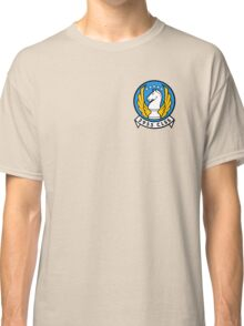 2955 CLSS - Air Force Classic T-Shirt