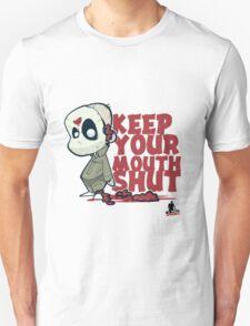 KYMS T-Shirt