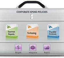 Purchasing Software by expensewatch