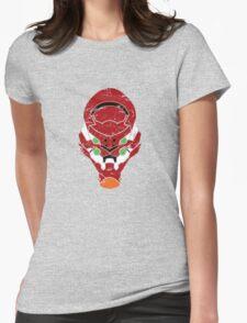 Eva Unit-02 T-Shirt