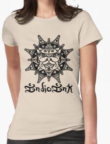 """Soular"" Womens T-Shirt"