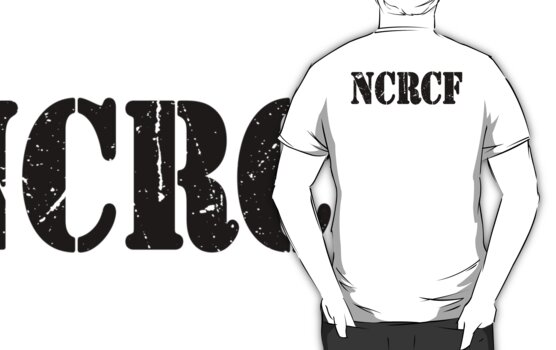 NCRCF by ExcitementGang
