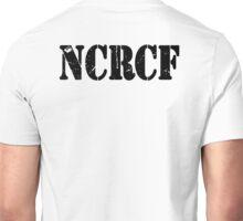 NCRCF Unisex T-Shirt