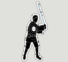 Problem with the Stormtrooper Academy Unisex T-Shirt