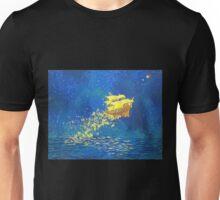 Goodbye Neverland  Unisex T-Shirt