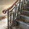 Stairways and Railings