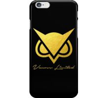 Vanoss GOLD   Limited Edition iPhone Case/Skin