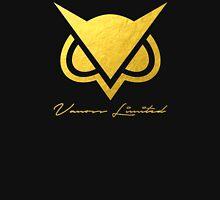 Vanoss GOLD | Limited Edition T-Shirt