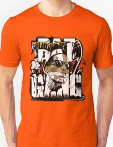 Kid Ink  - Bat Gang T-Shirt