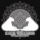 KAUR WELLNESS KAURWELLNESS.ORG OFFICIAL MERCH 33-3 PURE by David Avatara