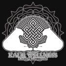 KAUR WELLNESS KAURWELLNESS.ORG OFFICIAL MERCH 33-3 PURE by David Avatara