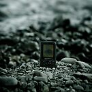 the call of nature by HanselASolera
