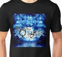 BORN OSIRIS Unisex T-Shirt