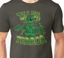 Tales of Terror T-Shirt