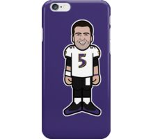 "VICTRS ""Joe Cool"" IPhone & IPod Case iPhone Case/Skin"