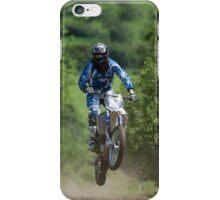 Moto x iPhone case iPhone Case/Skin