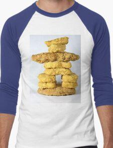 McNukshuk T-Shirt