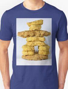 McNukshuk Unisex T-Shirt