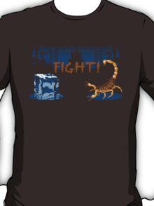 Literal Kombat T-Shirt