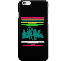 Easy A [ Prints / Ipod / Ipad / Shirts ] iPhone Case/Skin