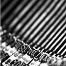 Skeleton Keys by thehorror