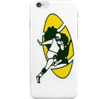 Green Bay Packers (NFL Football Team) - Iphone Case  iPhone Case/Skin