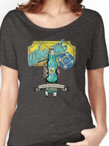 In Trouble? Call on your Double! Women's Relaxed Fit T-Shirt