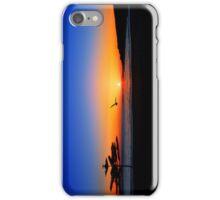 Easts' Beach, Kiama. iPhone Case/Skin