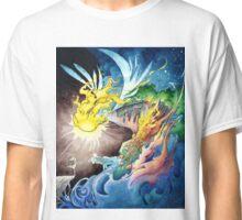 Threshold Classic T-Shirt