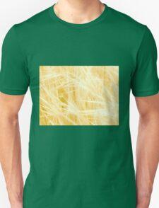 Blonde Summers T-Shirt
