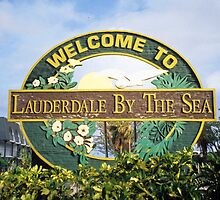 Hotels near lauderdale by sea fl by jhonstruass