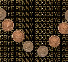 ☝ ☞ OFFICIALLY WE SAY GOODBYE TO OUR CANADIAN PENNY CURRENCY☝ ☞  by ✿✿ Bonita ✿✿ ђєℓℓσ