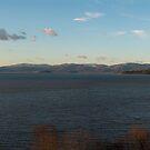 Lago Trasimeno, Umbria, Italy by Andrew Jones