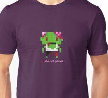 Undead Pixel Unisex T-Shirt
