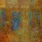 Edertasuna by David Mowbray