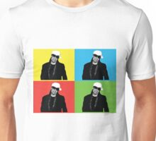 Madd Dogg 20/20 Swag Unisex T-Shirt