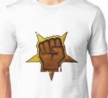 Fist - 1  Unisex T-Shirt