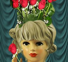 ¸¸.♥➷♥•*¨MY HEART IS FEELING LUV BUT MY HEAD IS SAYING ROSES ¸¸.♥➷♥•*¨ by ╰⊰✿ℒᵒᶹᵉ Bonita✿⊱╮ Lalonde✿⊱╮