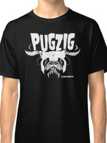 pugzig Classic T-Shirt