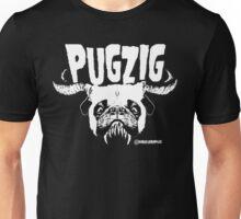 pugzig Unisex T-Shirt