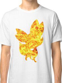 Fenniken used Ember Classic T-Shirt
