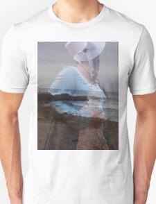 Regency Spirit T-Shirt