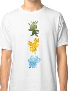 Generation Six Starters Classic T-Shirt