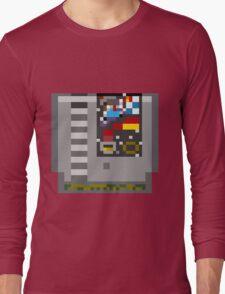 SGW Cartridge Long Sleeve T-Shirt