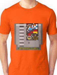 SGW Cartridge Unisex T-Shirt