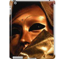 Theathrical iPhone & iPad Exclusive iPad Case/Skin