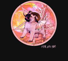 pink pugtagram T-Shirt