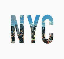 NEW YORK CITY. T-Shirt