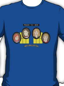 Our Family T-Shirt